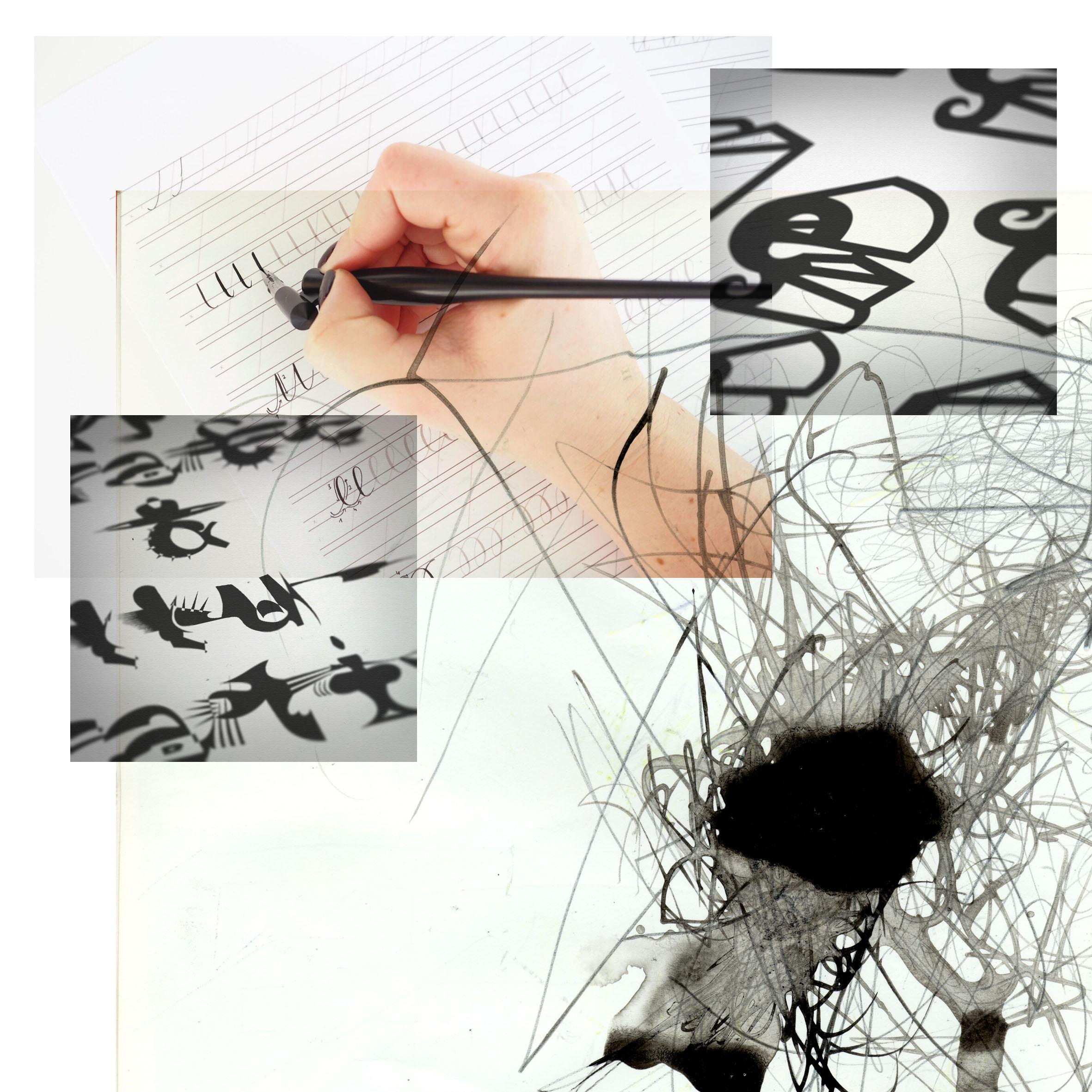 Bildbearbeitung Stefan Pott